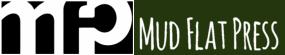 Mud Flat Press