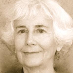 Penelope Merrell