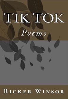 Tik Tok: Poems