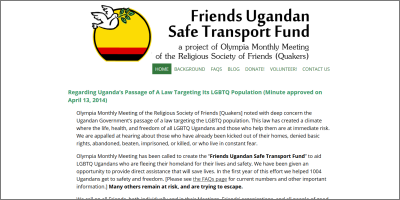 FriendsUgandanSafeTransport-homepage