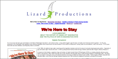 LizardProductions