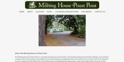 MeetingHouseAtPriestPoint-homepage