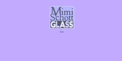 MimiSchottGlass-homepage