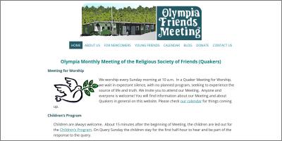 OlympiaFriendsMeeting-homepage