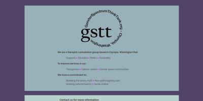 genderspectrumthinktank-homepage