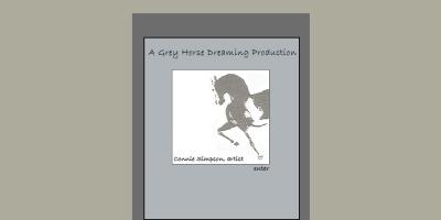 greyhorsedreaming-homepage