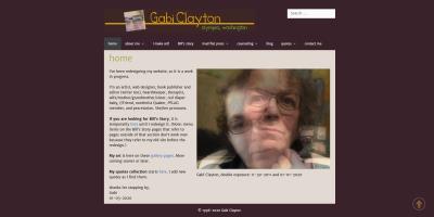gabiclayton-home